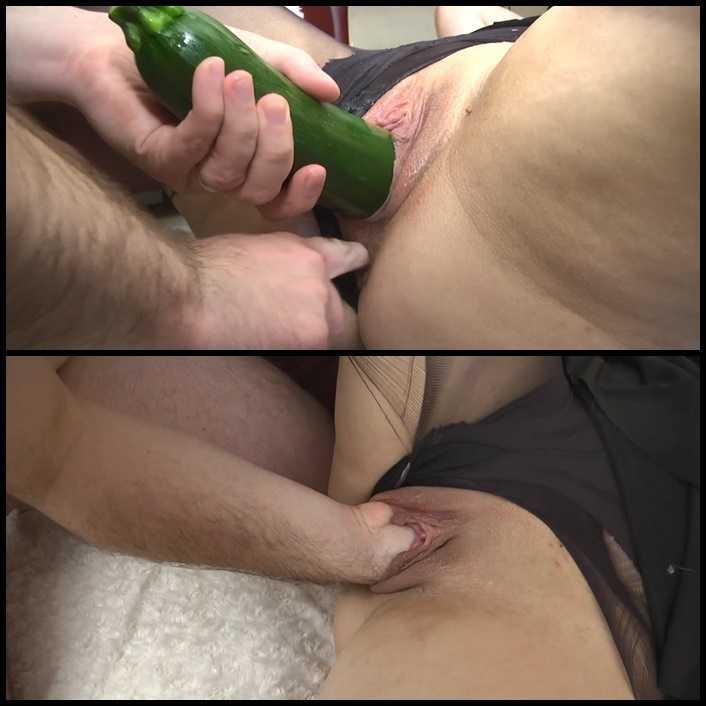 Big cock fucking prones