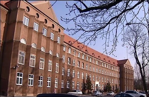 Ценные бумаги Калининградской области востребованы навторичном рынке
