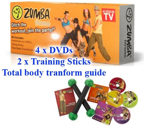 QUICK GUIDE EXPANDING YOUR ZUMBA CAREER
