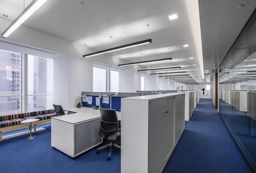 Rbc office hours mississauga job