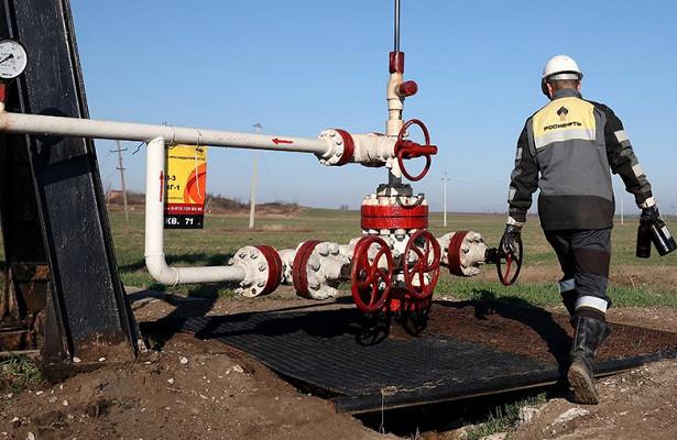 Сможет лиЛукашенко добывать нефть вРоссии ведрами?