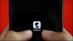 Россиян предупредили омошенничестве вClubhouse