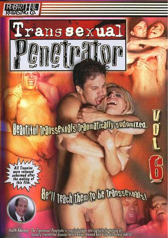 Porn stars double fucked