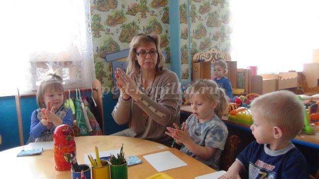 календарь знаменательных дат для детского чтения