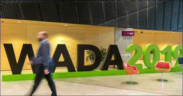 WADA разочаровало решение CASподелу РУСАДА