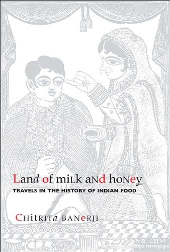 Book Milk and Honey PDF - WordPresscom