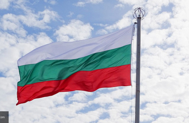 Болгарское СМИосудило критику СШАо«Турецком потоке»