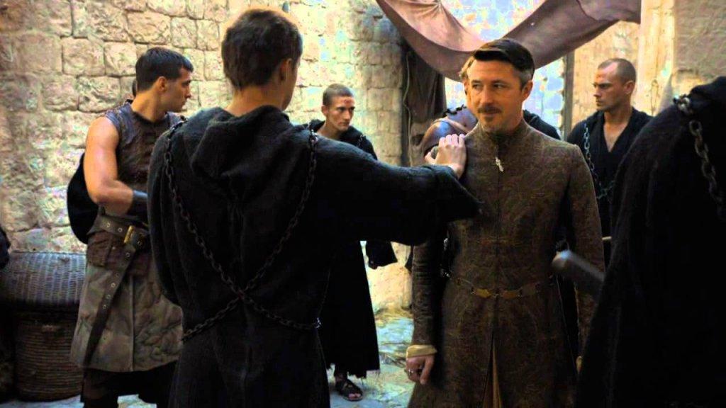 Game Of Thrones Season 5 Episode 10 Watchseries Eu