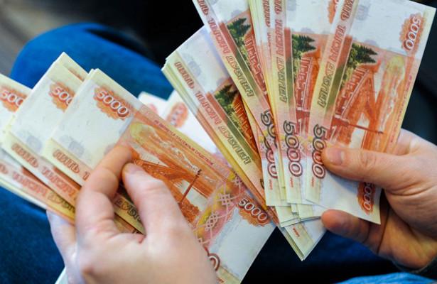 Эксперты назвали вакансии свысокой зарплатой всфере производства