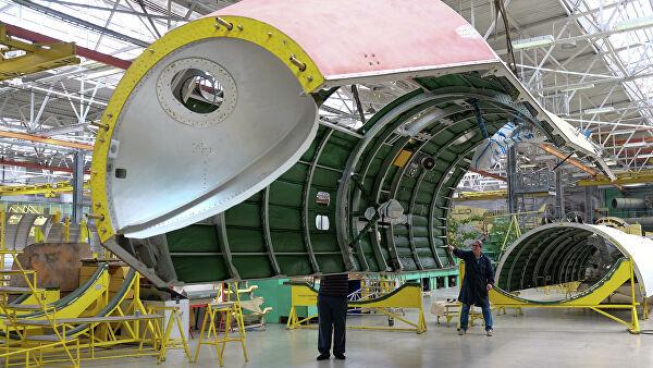 РКЦ«Прогресс» решил оградить ракету «Амур-СПГ» отобщественного мнения
