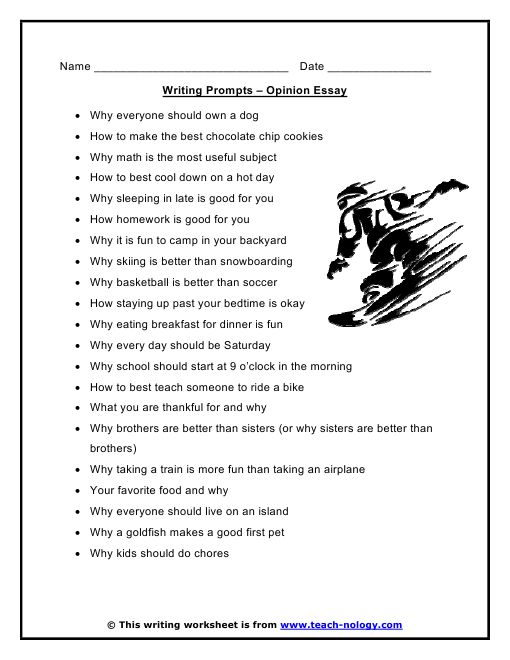 awesome essay ideas critical essay editor website what  awesome essay ideas