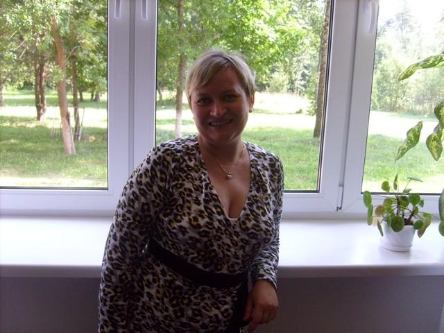 Хороший сайт знакомств в беларуси