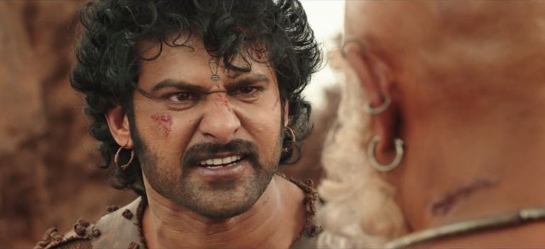 Bahubali (2016) Full Movie Download in 3Gp Mp4 HD