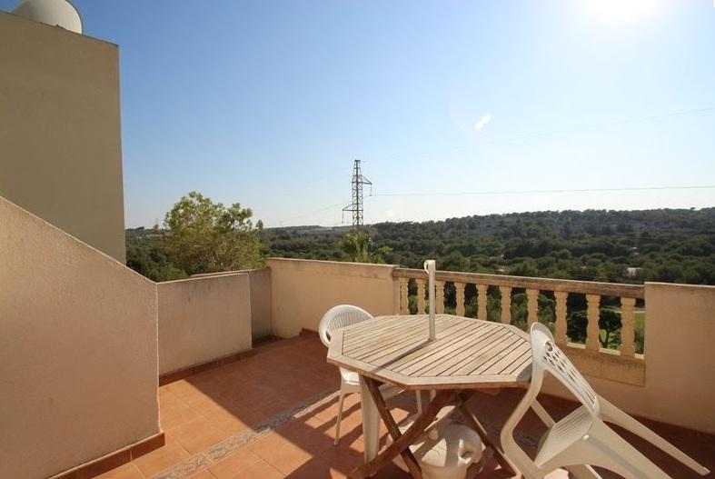 Города для покупки недвижимости в испании