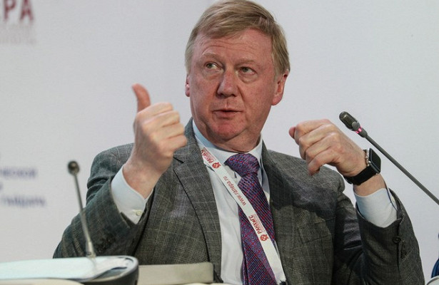 ЦБ спрогнозировал ускорение инфляции из-за обвала рубля