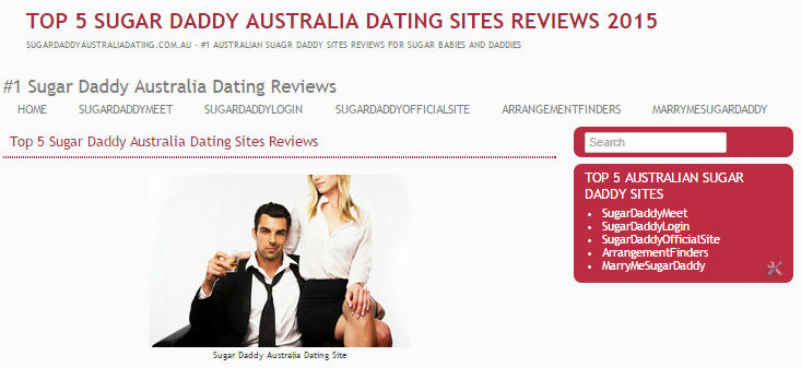 Best online dating site for relationships