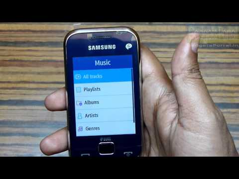 Samsung C3312 Duos Whatsapp - lambdafindcom
