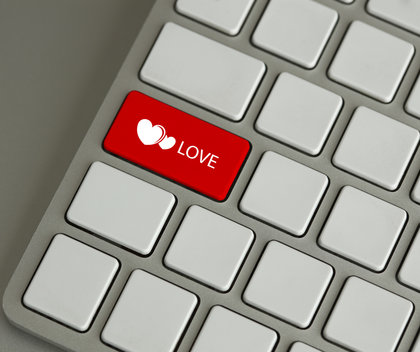 blue Single Chat und Partnersuche - Google+