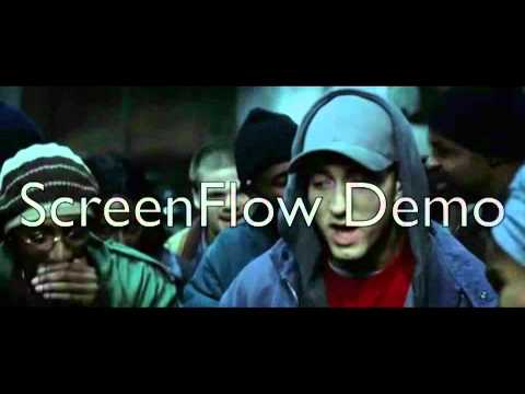 Eminem - Freestyle (8 Mile) - mp3linowcom