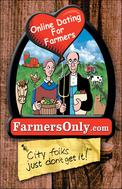 Farmers Only Reviews - Online Dating Companies - Best