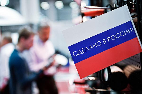 Сигнал рынкам: помощь Лукашенко неограничится новым кредитом