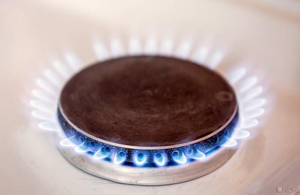 «Нафтогаз» готов вести переговоры с«Газпромом»