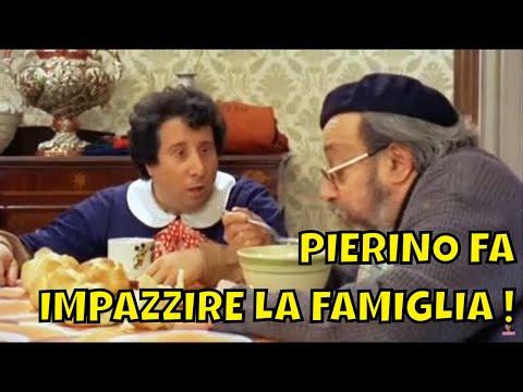 Film Comici Italiani Completi Bombolo видео :: WikiBitme