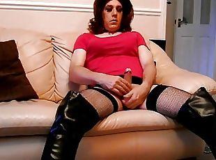 Loving wife sex stiories