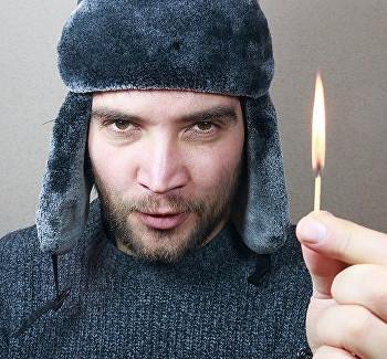 Изжизни шваблыков. Новейшая история Украины отсеры доогнива