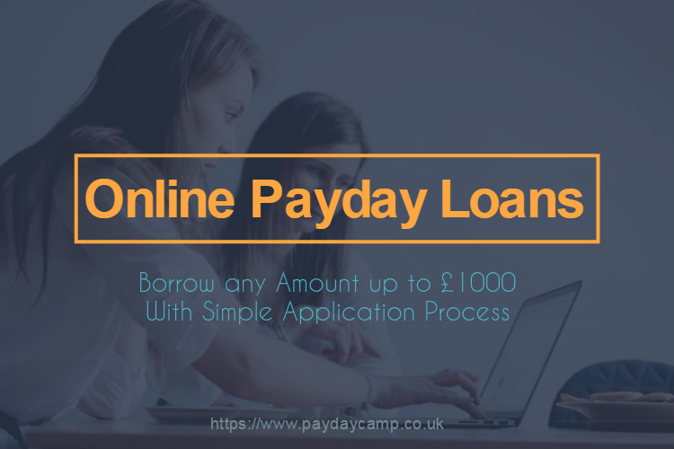 Riverside online payday loans