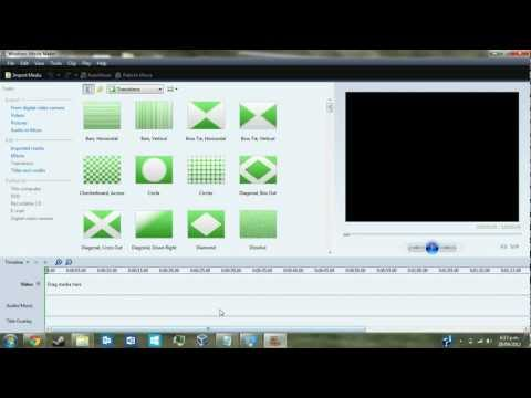 Downloads for Windows - Windows Help