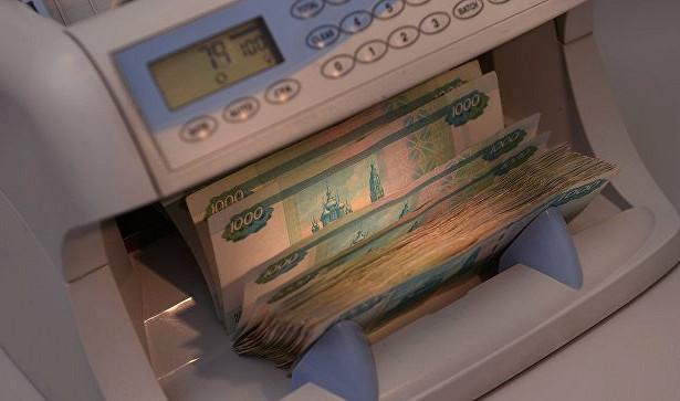 «Ростелеком» планирует выручить отпродажи непрофильных активов 4млрд руб