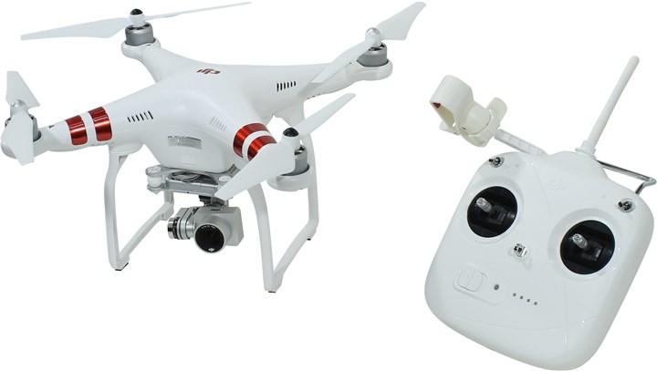 Dji phantom 3 advanced полет по точкам аккумулятор мавик айр дешево