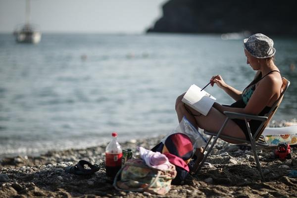 Стало известно оновых запретах нароссийских пляжах