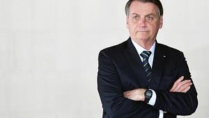 ВБразилии заявили оконце пандемии коронавируса