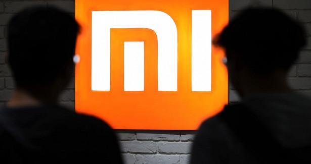 Xiaomi лидирует попродажам смартфонов в12странах