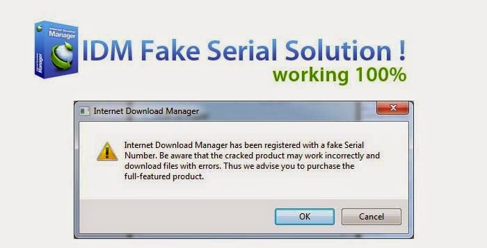 Find your serial number - Adobe