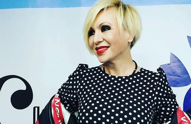Валентина Легкоступова ужепопадала внаркологическую клинику занесколько месяцев досмерти