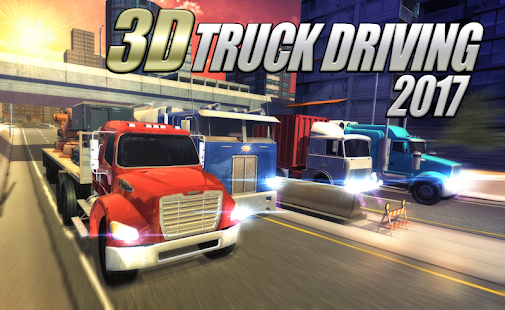 Truck Games - Free Racing Games at OnlineFuncom