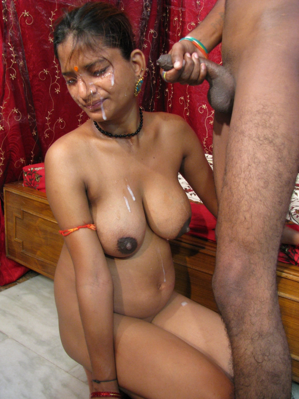 Excellent Indian naked porn hd video speaking