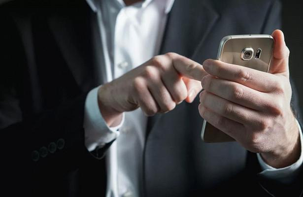 Названы скрытые настройки против мошенников всмартфоне