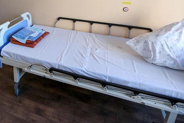 Чиновница заявила онерентабельности лечения сельчан
