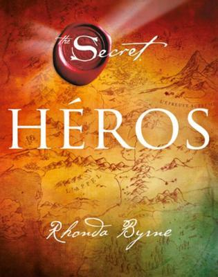 The Secret Book The Secret DVD Rhonda Byrne Secret