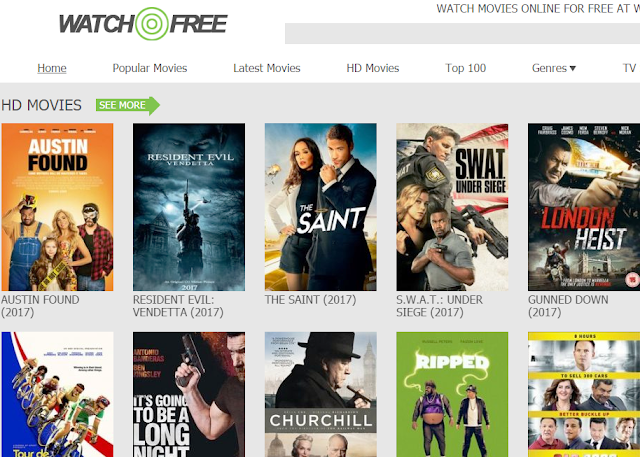9 best Watch Movies Online Free Without Downloading No