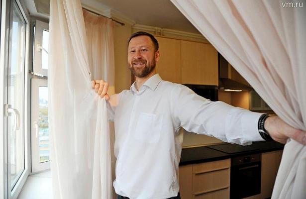 Покупка новой квартиры сужеготовой отделкой: удобно лиэто?