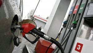 ВРоссии взлетели цены набензин