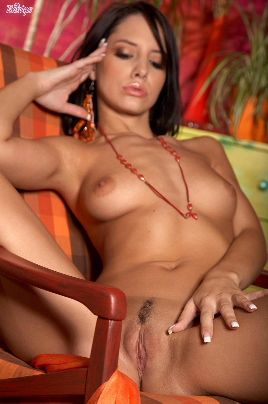 Моника фуэнтес подборки порно фото 396-247