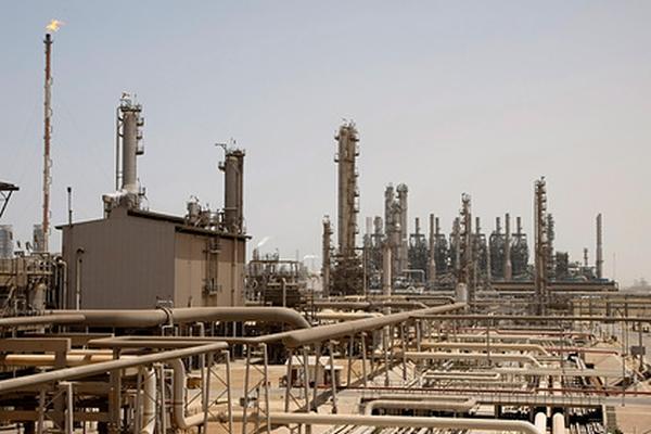 Саудовская Аравия решила потеснить РФнарынке нефти