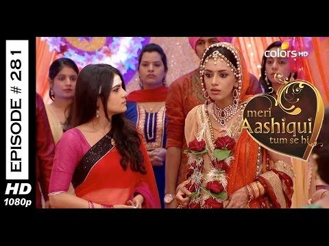 Download Feriha serial episode in hindi videos, mp4