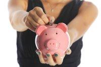 ВТБиBonum Capital подписали меморандум опокупке банка «Возрождение»